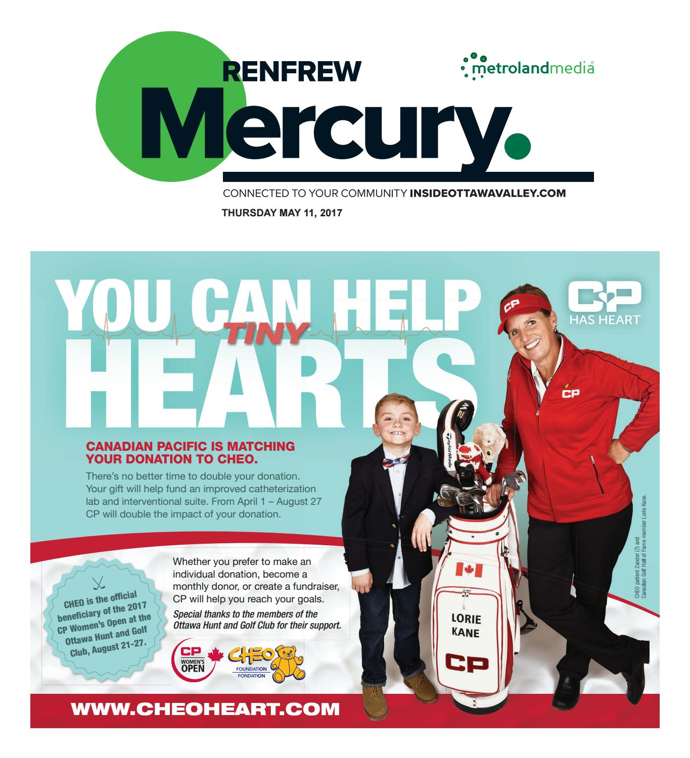 821b9544d Renfrew051117 by Metroland East - Renfrew Mercury - issuu
