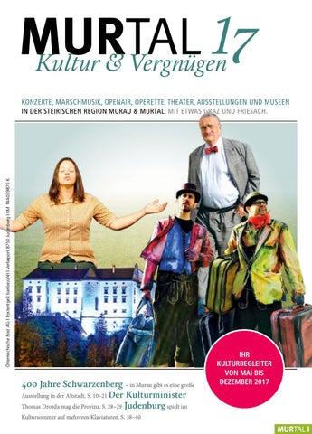 Singles Gratis Kennenlernen Murau, Dating Graz