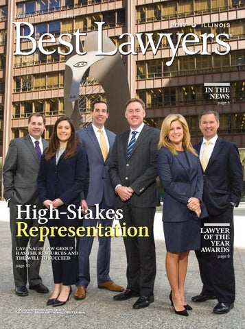 best lawyers in illinois 2017 by best lawyers issuu mary kay login mary kay logo 2018