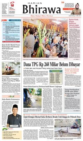 Binder12mei17 by Harian Bhirawa - issuu 694814598c