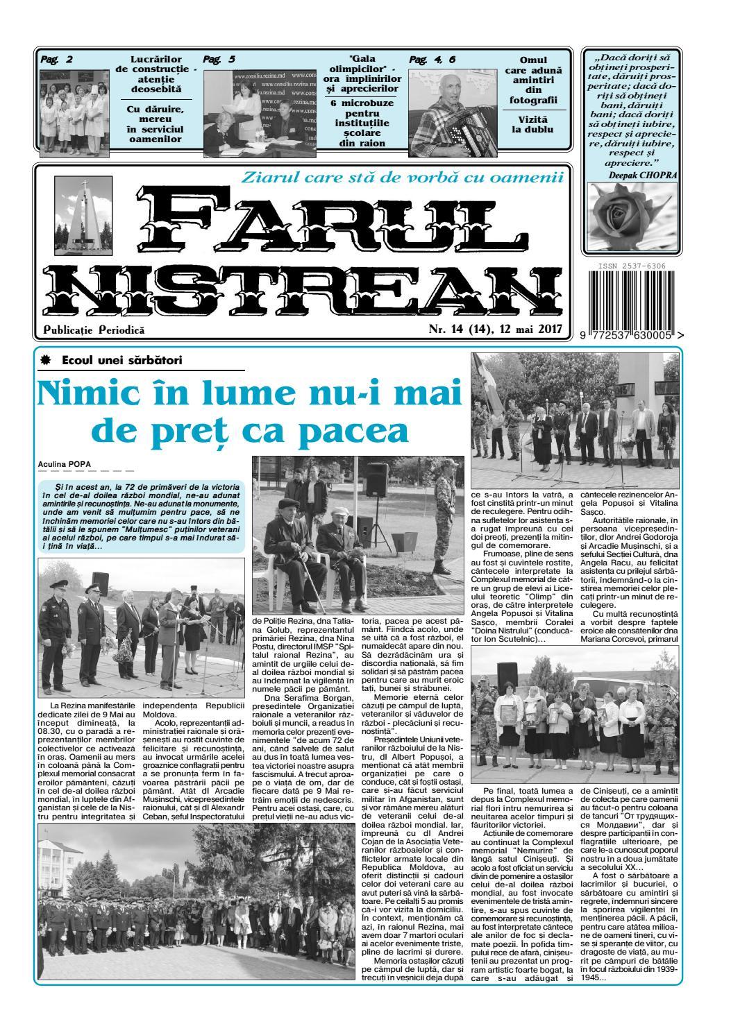 Excorte Telenești Moldova