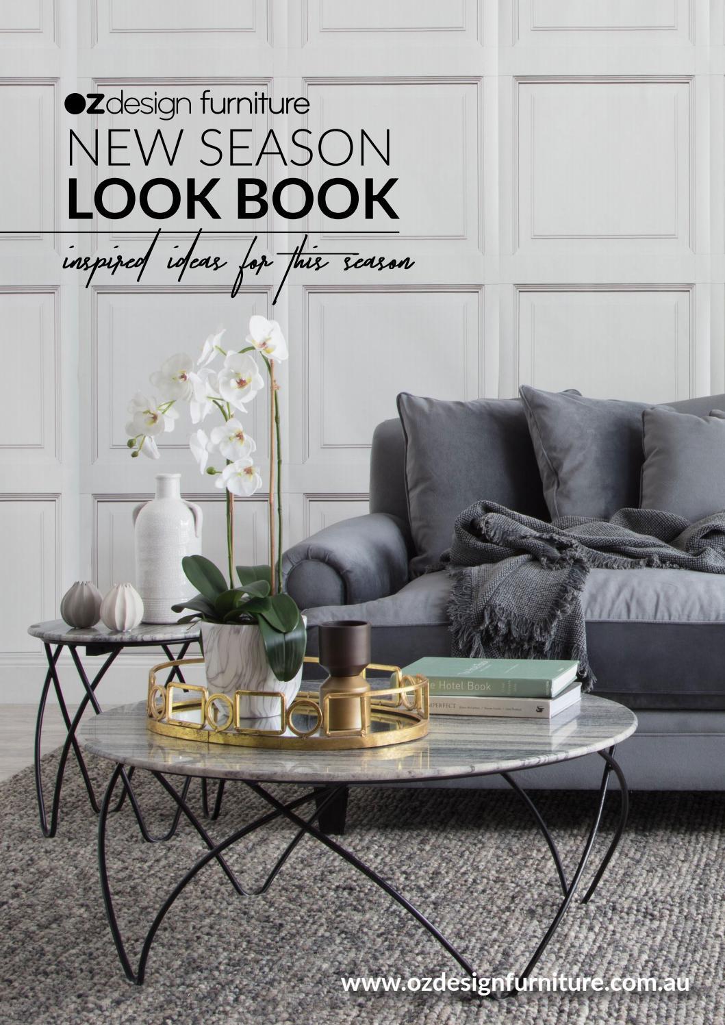 Isu Book A Room