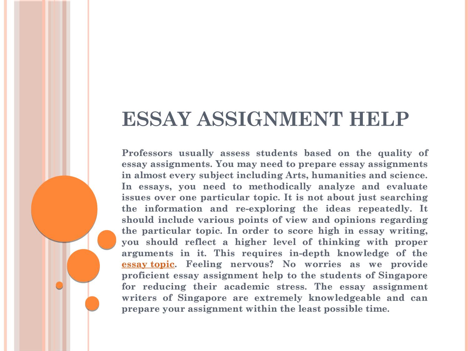 mis assignment essays Assignment 2 mis project your presentationis to be electronically submitted through the link in the cis8000 studydesk it should contain a url link to your video presentation on youtube or any other presentation system of your choice, you must test the link to ensure it works effectively.