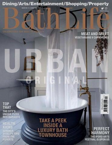 Bath Life Issue 339 By Mediaclash Issuu