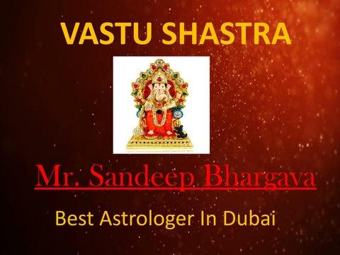 best vastu consultant in faridabad 9971392532 faridabad