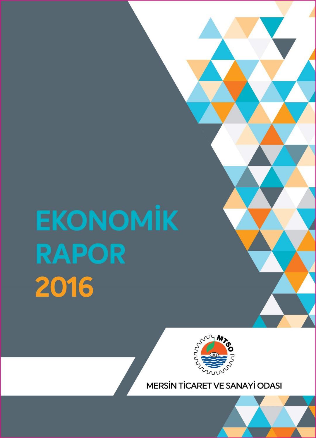 BAE: nüfus, ekonomi, dinler ve diller