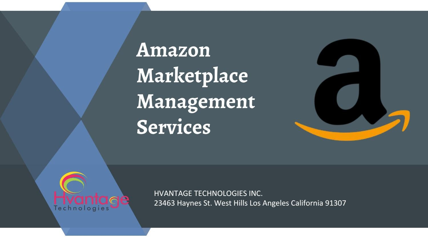 amazon inc inventory management Amazon will also charge a monthly overage fee on inventory exceeding storage limits sellers could previously rent unlimited space regardless of inventory management practices amazon shares.