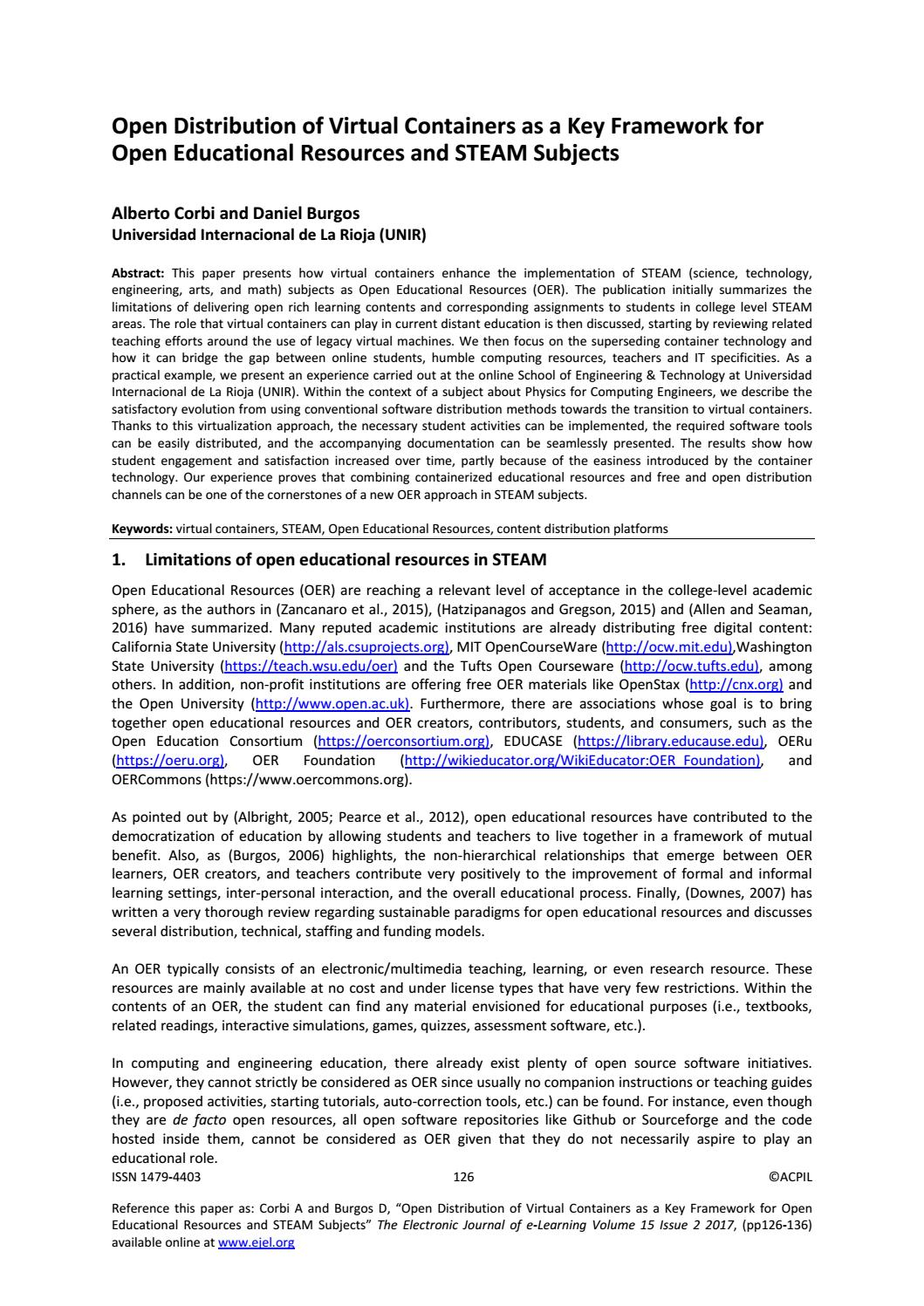 essay about operations management approaches