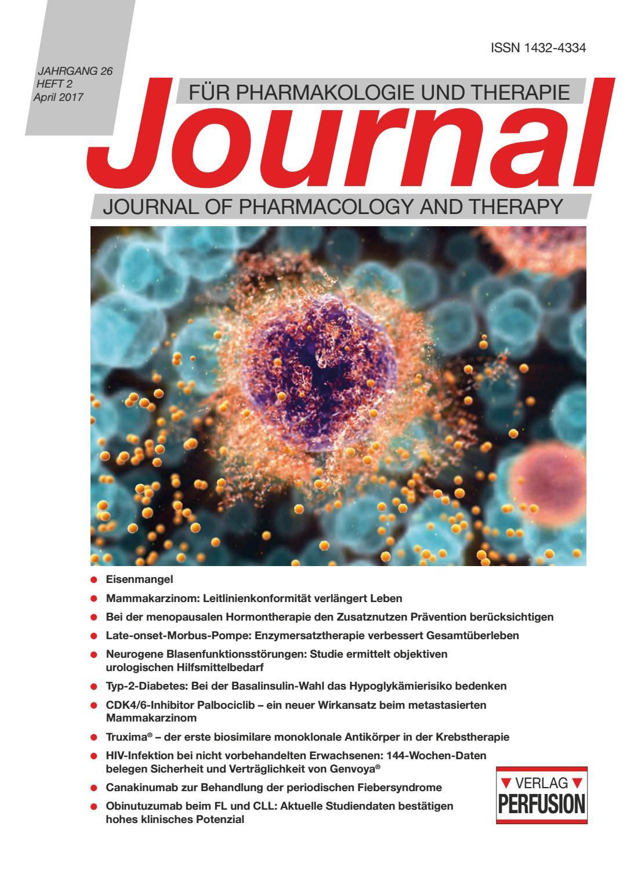 Journal-2017-02-internet by Sibylle Michna - issuu