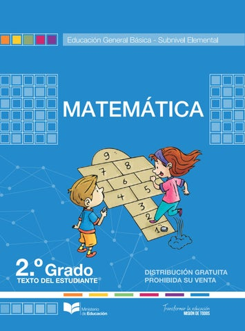 Matematica by Roberth Loaiza Rosas - Issuu