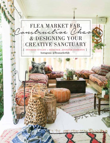Page 41 of Flea Market Fab