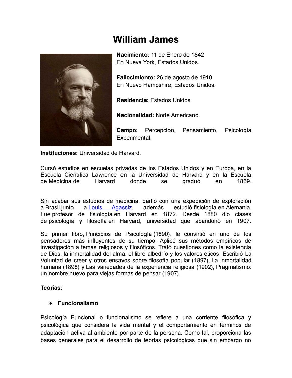 Pedagogos by Skarlet Bonilla - issuu