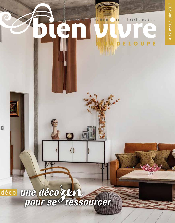 Tapisser Porte De Placard bien vivre guadeloupe - edition mai 2017bien vivre - issuu