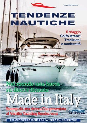 Rapporto Bandiera Blu 2011 - Comune di Gardone Riviera - Versione BETA  13-01-2011 by Stefano Ambrosini - issuu 453705d558a