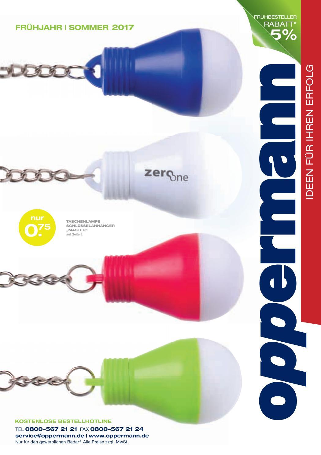 Schlüsselanhänger Nacht Leuchtend Deko Licht Glühbirne Form Kreativ Tasche Neu