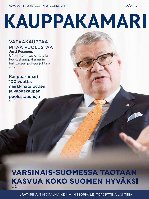 Timo Rautanen