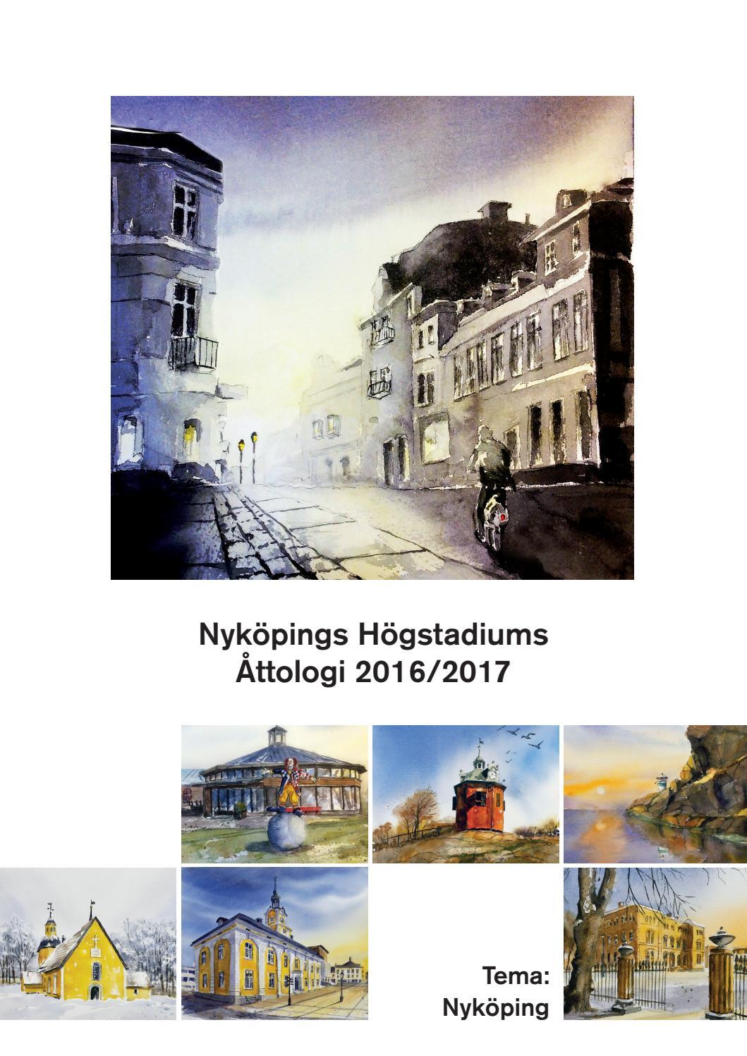 Danielle Gabrielsson, Hjortronvgen 88, Nykping | unam.net