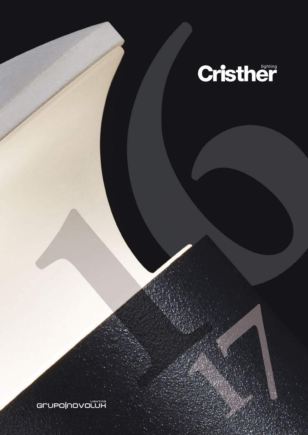 Cristher Geral By Henrique Soares Issuu