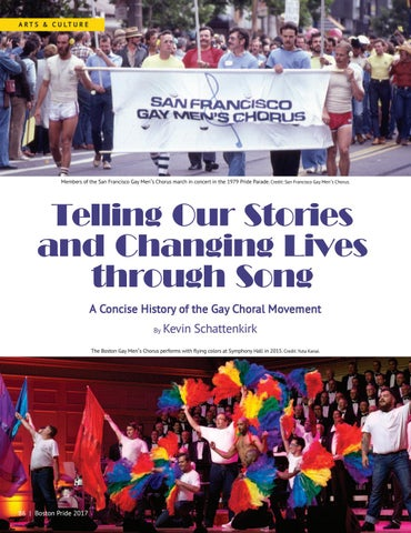 Page 86 of Telling Our Stories and Changing Lives through Song