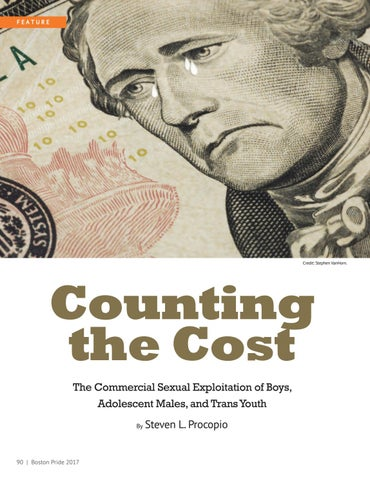 Page 90 of Counting the Cost