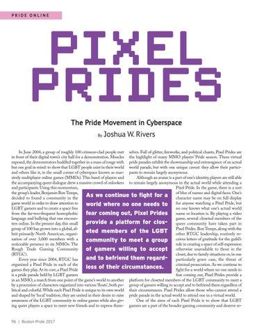 Page 96 of Pixel Prides