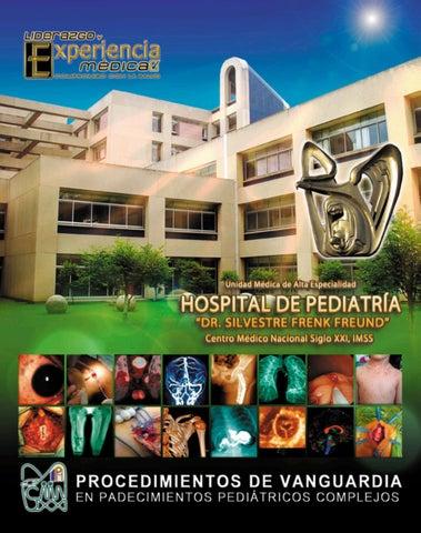 clinica pediatrica doctor aguilar sacristan