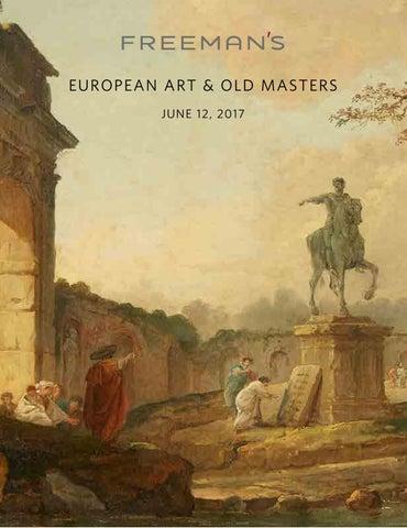 5df9d3b4d9a American   European Paintings   Prints