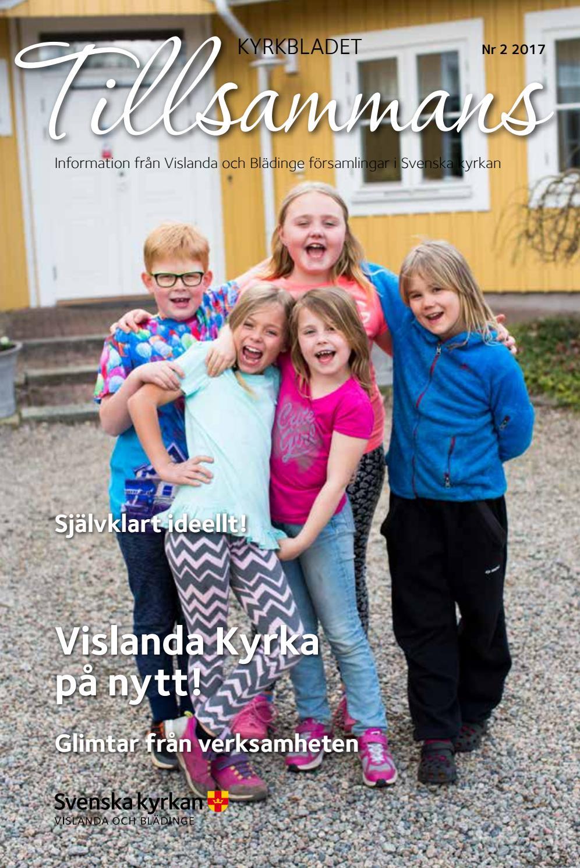 Fabriksgatan 60, Vislanda Kronobergs Ln, Vislanda - patient-survey.net