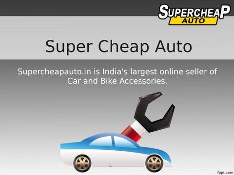 Best Car Interior Decoration In Delhi By Super Cheap Auto Issuu