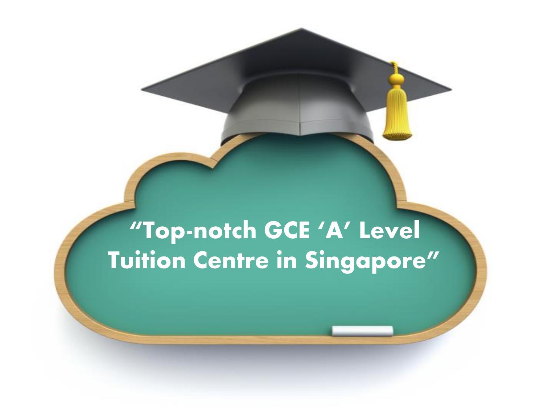 econometrics tutor Experienced economics tutors in dubai check complete profile, send message and contact through mobile and whatsapp.