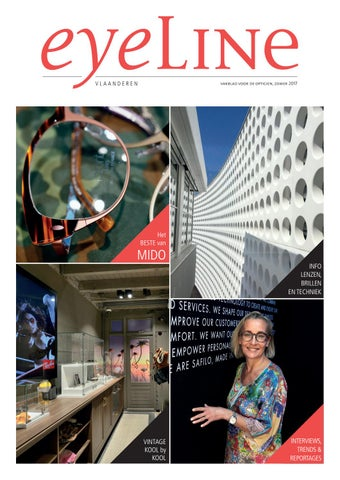 112862e7da9a6d Eyeline Magazine Vlaanderen  2 2017 by LT Media - issuu