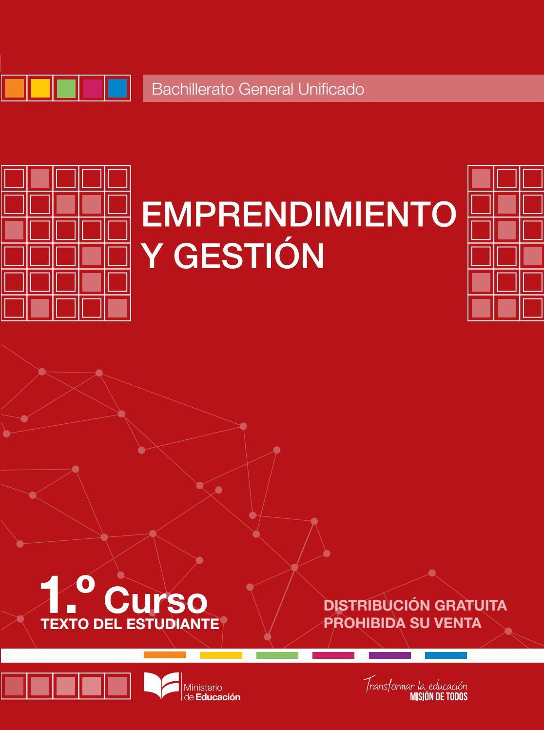 libros de historia del ecuador pdf