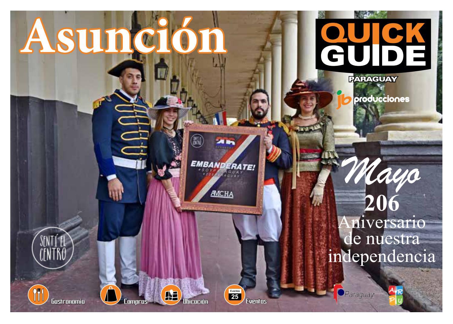 Muebles Narciso Caaguazu - Gu A R Pida Gu A R Pida Asunci N Paraguay Edici N Mayo Junio [mjhdah]https://image.isu.pub/170711113559-e1fdb0290718b1c48a539cb380a61ccf/jpg/page_1.jpg