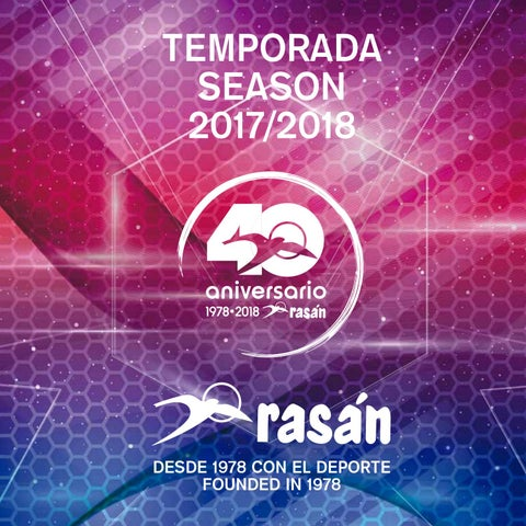 Catalogo rasan 2017 18 by RASAN - issuu e95778efb9e13
