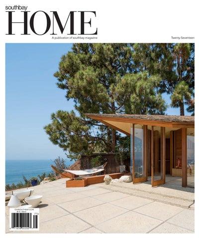 Home I 2017 By Moon Tide Media Issuu
