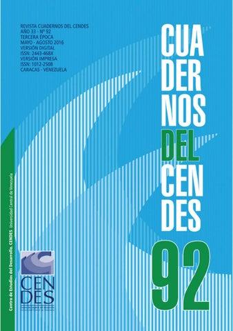 epidemiologia diabetes argentina moneda