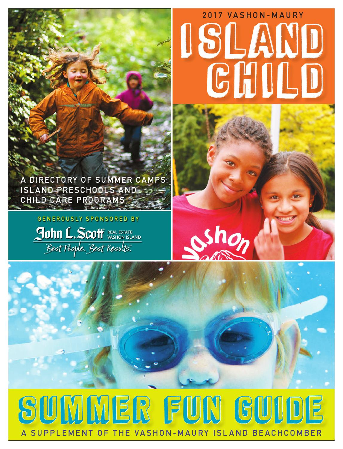 Summer fun vashon island child summer 2017 by sound publishing issuu nvjuhfo Choice Image