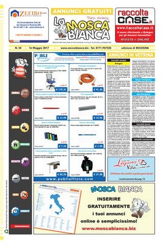 Genuine OPEL CASCADA Proprietari Manuale Manuale CARTELLA Portafoglio con Logo