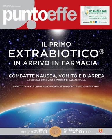 ritiro integratore prostata da farmacia venezia y
