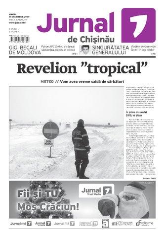 ef6f4004afdd jurnal de chisinau 18.12.2009 by nicu - issuu