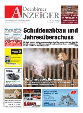Pottendorf single aktivitten - Spielberg bei knittelfeld kosten