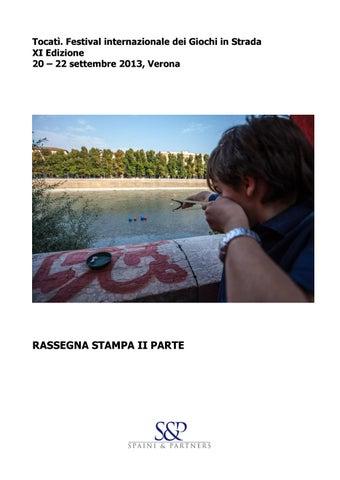 VIDEO MEDUGORJE FESTIVAL DEI GIOVANE 2006 SCARICA