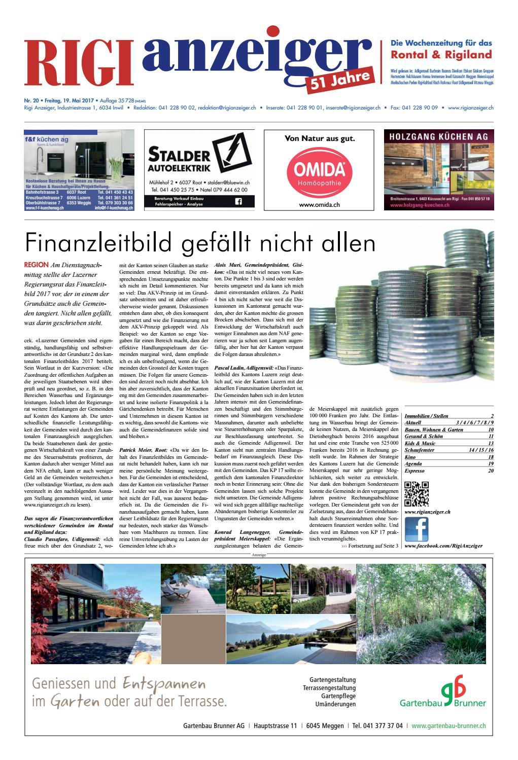 Tolle Autoelektrik Erklärt Fotos - Schaltplan Serie Circuit ...