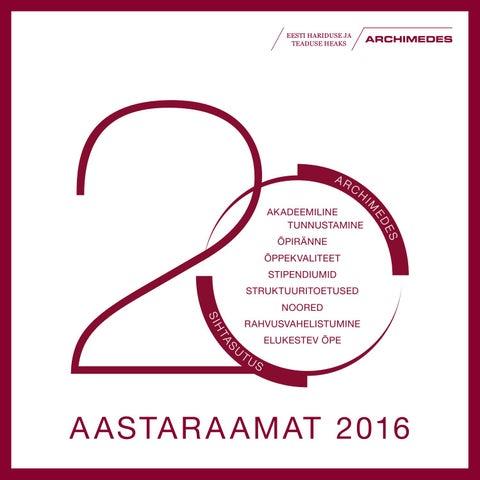 aca374cb7bc Tarbijakaitseameti aastaraamat 2016 by Eesti Tarbijakaitseamet - issuu