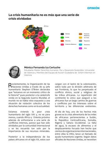 El Ecologista nº 59 by Revista El Ecologista - issuu c535f435ff18