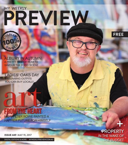 bb41864bec6e Mwp449 by My Weekly Preview - issuu