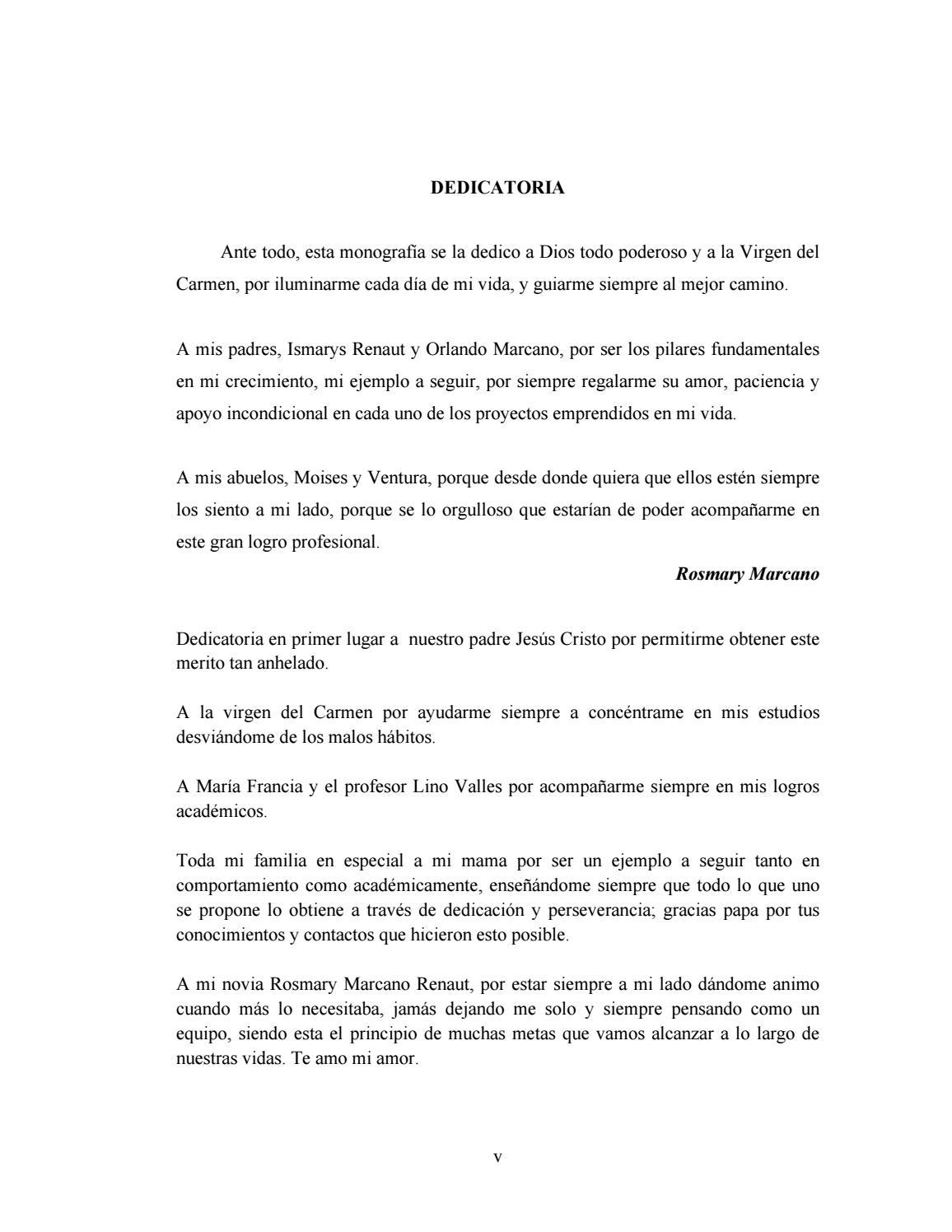 foto de 012 tesis iq by eduardo mendez - issuu