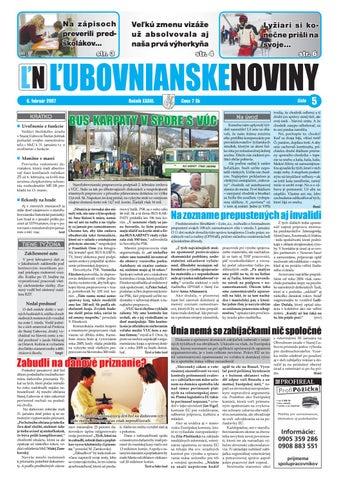 Zoznamka Online Botswana