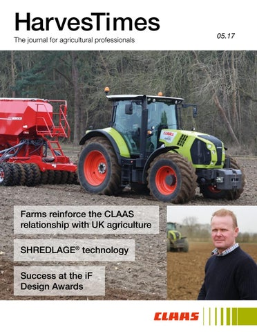 farmers guide 2018 by farmers guide issuu