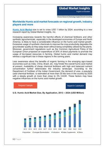 essay topics business management good dissertation